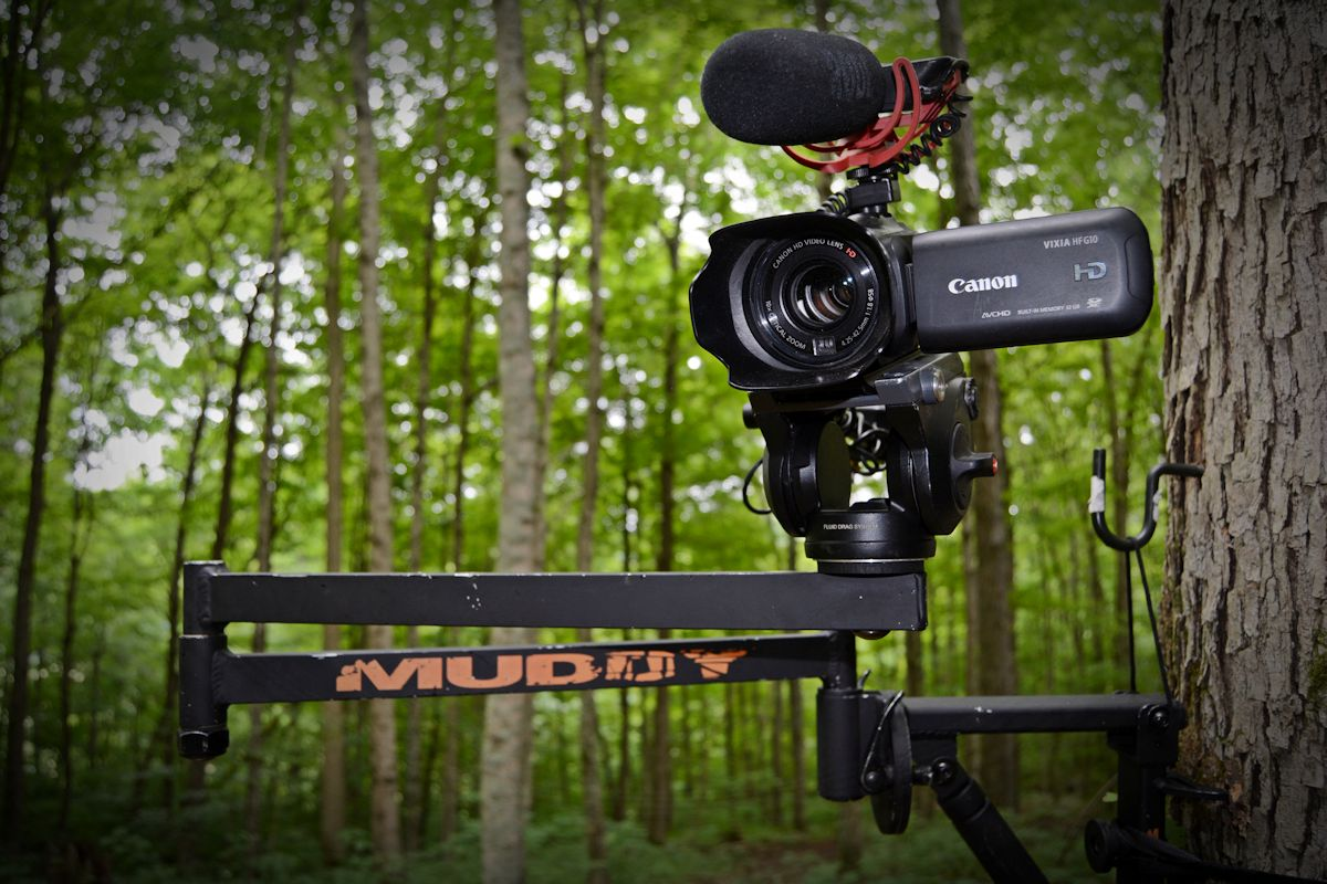 which-camera-to-buy-for-filming-deer-hunts_Feature