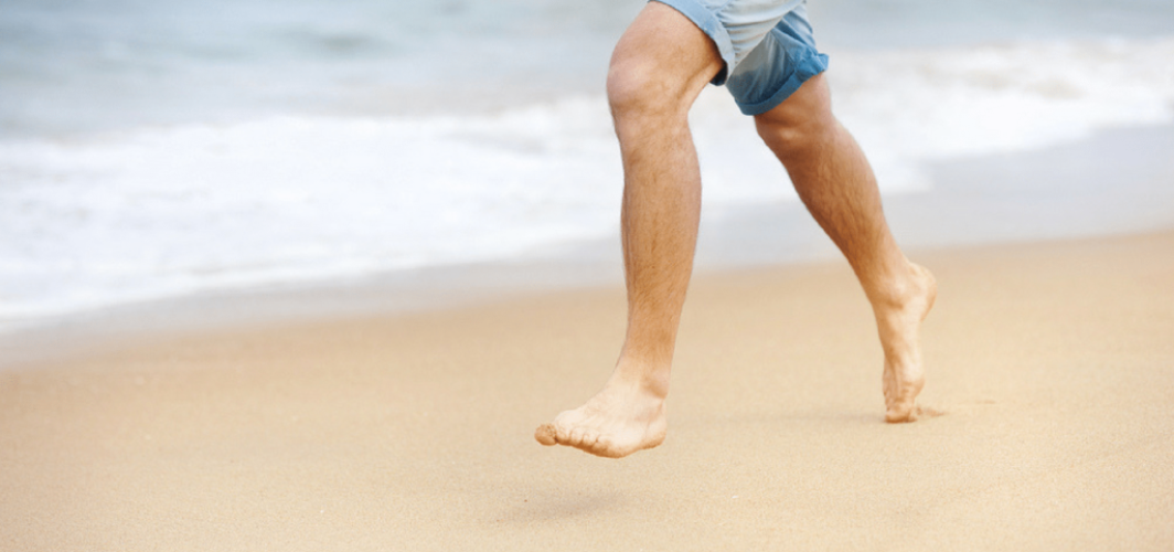 How-To-Start-Running-Barefoot