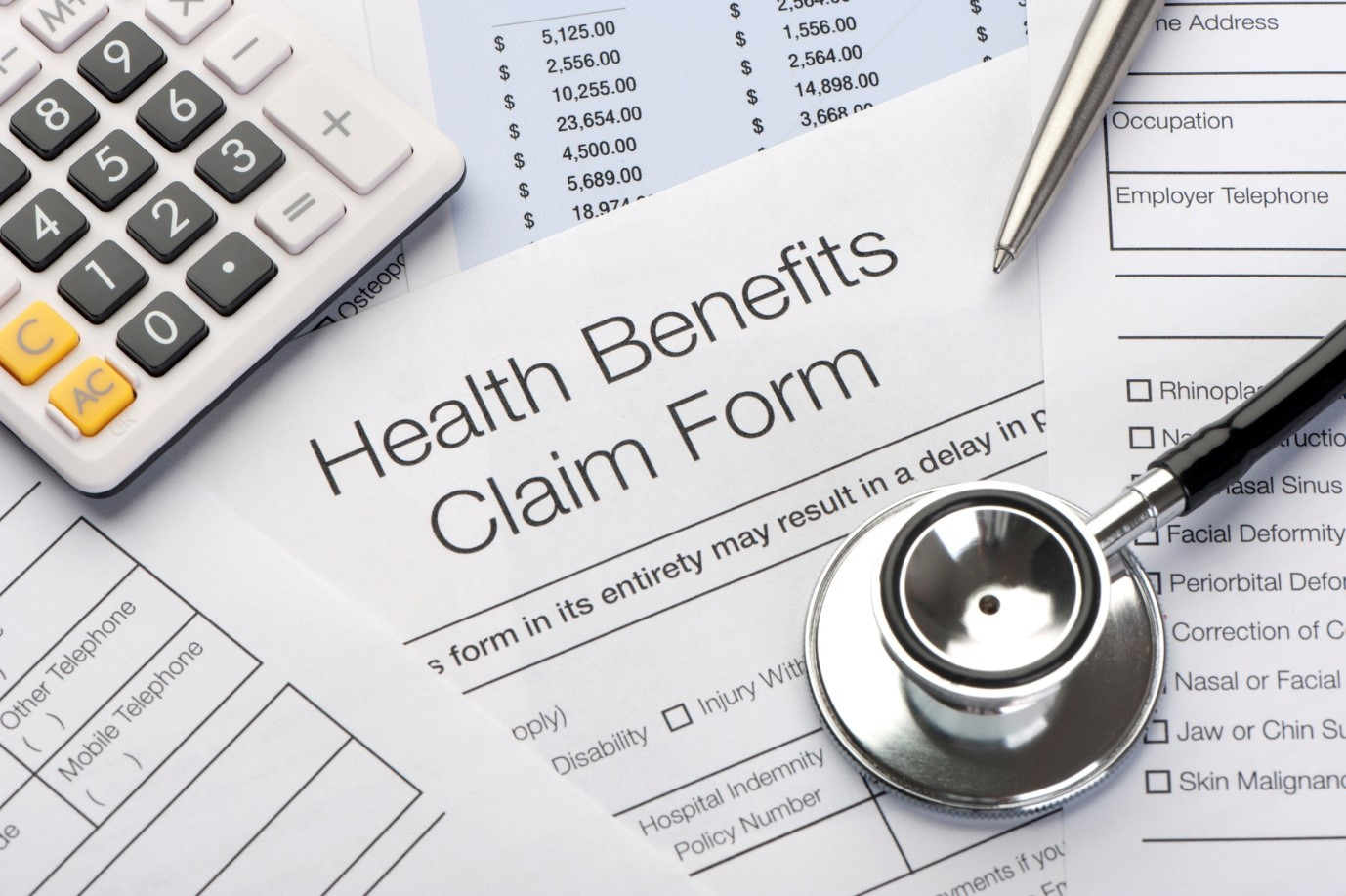 4-situations-where-youre-better-off-not-lodging-a-health-insurance-claim